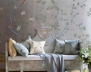 Best 20+ Silver Wallpaper ideas on Pinterest