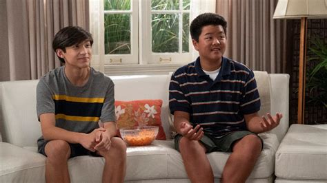 How To Watch Fresh Off The Boat Season 1 by Fresh Off The Boat Season 5 Premiere All The Ways To Watch