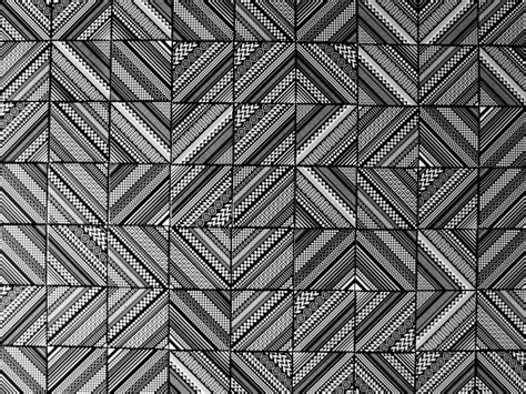 Fliesen Muster by Surprising Geometric Patterns Displayed By Deco Tile
