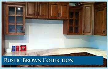 brown kitchen cabinets kitchen cabinets for diy cabinets 6421