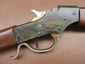 Savage    Stevens Model 71 Favorite For Sale