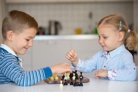 learn  play chess chess program  children toronto