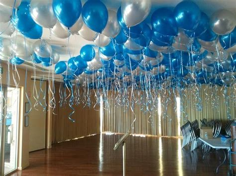 Bring A Room To Life With Sapphire Blue And White Free