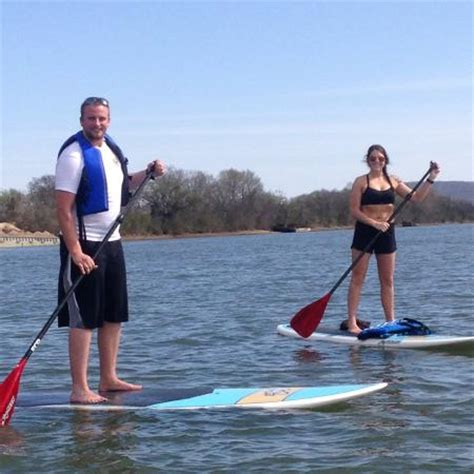 Paddle Boat Rental Huntsville by Forrest Paddle Boarding Huntsville All You Need To