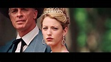 Elvis and Anabelle (trailer) - Accent Films - YouTube