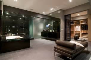luxury home interiors california modern luxury residence nightingale drive house by marc canadell digsdigs