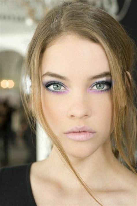 Lèvres . Achat en ligne sur Jumia . Rouge à lèvre & Rouge à lèvre Mac & Lip