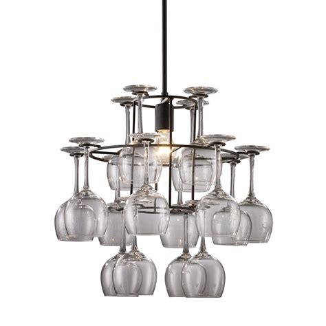 wine glass chandelier 14040 1 destination lighting