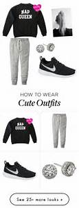 Best 25+ Cute lazy day outfits ideas on Pinterest