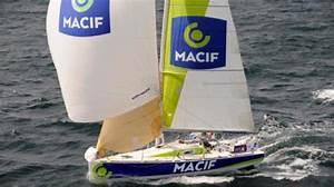 Assurance Moto Macif : sponsoring assurance le skipper fran ois gabart champion de france 2010 de course au large ~ Medecine-chirurgie-esthetiques.com Avis de Voitures