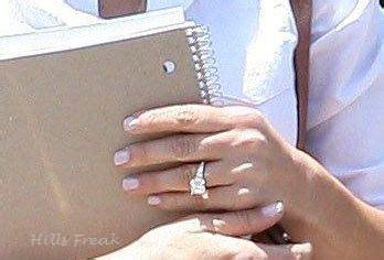 doookin kristin cavallari engaged ring