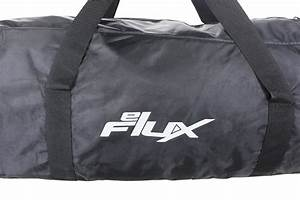 Eflux Lite One : eflux lite one two airride one two tragetasche schwarz ~ Jslefanu.com Haus und Dekorationen