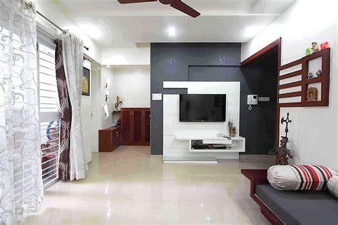 1 Bhk Home Interior Design Images : 3 Bhk Interior Design In Pune By Designaddict, Interior