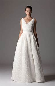 spring 2012 wedding dresses by aria sophisticated With aria wedding dress