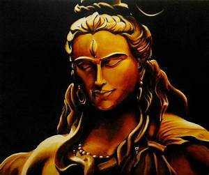 lord shiva angry wallpapers high resolution