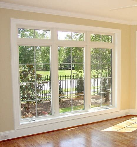 pella windows review  home window replacement cost information guide