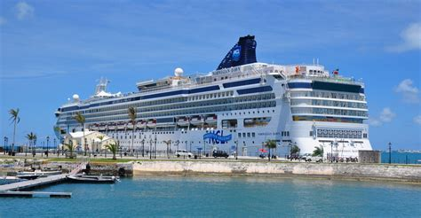 cheap cruise deal from new orleans travel enthusiast the travel enthusiast