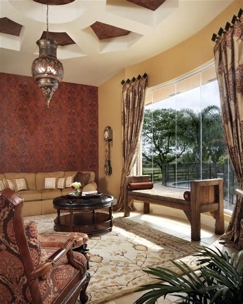 livingroom decor 25 modern moroccan style living room design ideas the