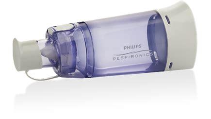 Philips Respironics Respiratory Care