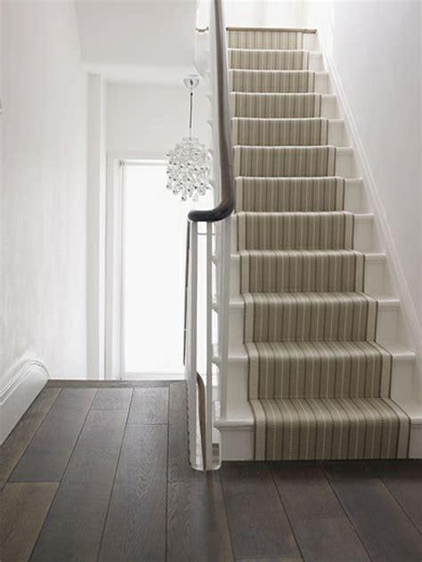 moquette escalier leroy merlin couleur pour escalier en bois meilleures images d inspiration pour votre design de maison