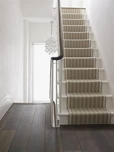 couleur pour escalier en bois meilleures images d With idee couleur escalier bois 8 peindre un escalier 5 idees qui vont vous inspirer