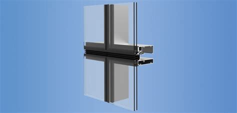 unitized curtain wall manufacturers 100 unitized curtain wall glazing panel curtain