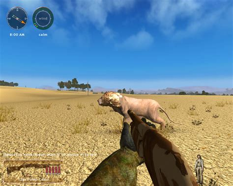 Hunting Unlimited 2010 on Steam