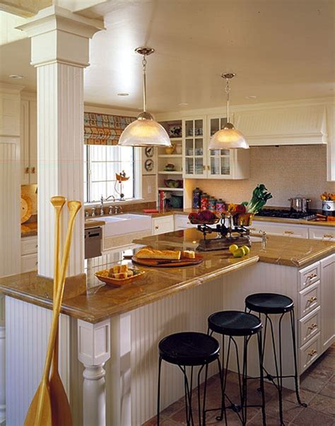Islands Dining Room by Kitchen Dining Room Island Seperation Wish Upon A