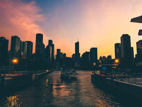 Cheapest Boat Rides In Chicago by Moment Chicago Photography Guide By Neal Kumar Nealkumar