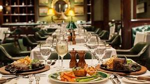 Fact Table What To Do At A 5 Star Restaurant Fine Dining Etiquette