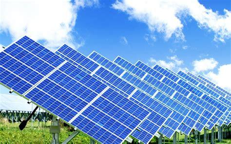 Новости норвегия станет зеленой батарейкой европы эксперт новости экономики и политики. новости сегодня.