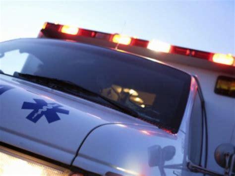 Dinner Key Boat Crash by 4 Die A Dozen Injured In Post Fireworks Boat Crash Miami