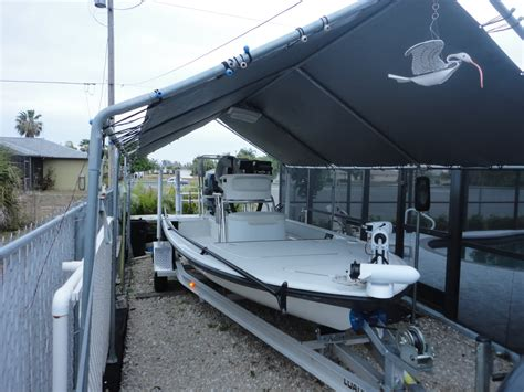 Who Owns Ranger Boats Now by Ranger Banshee Microskiff Dedicated To The Smallest Of