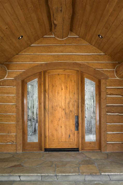 sun mountain doors learn about door sidelites and transoms from sun mountain