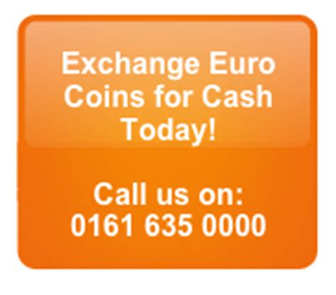bureau de change luxembourg sell coins for today cash4coins