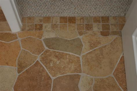 porcelain floor tile patterns porcelain tile floor designs decobizz com