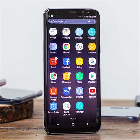 phone   buy     verge