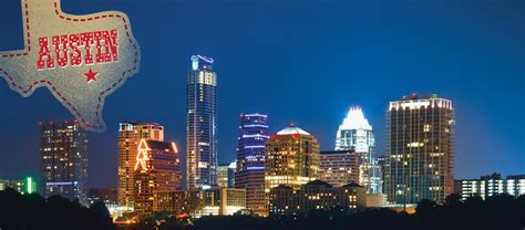 University & College Choices in Austin Texas | SCI Texas