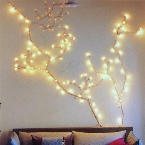 73 best new obsession twinkle lights images on