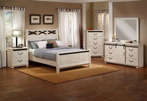master beds queen king walker furniture las vegas