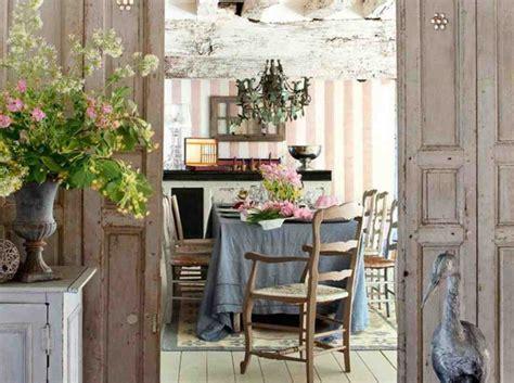 vintage rustic home decor decor ideas