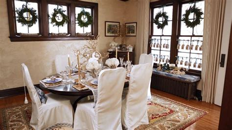 See Stunning Dining Room by See A Stunning Dining Room Traditional Home