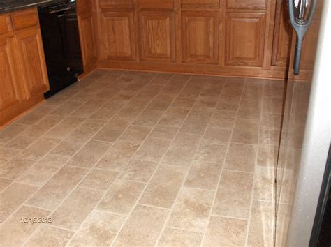 Pergo Flooring That Looks Like Tile Big Lot Patio Furniture Htl Console Eclectic Art Reviews Cheap Luxury Bedroom Target Tv Stands Lazy Boy