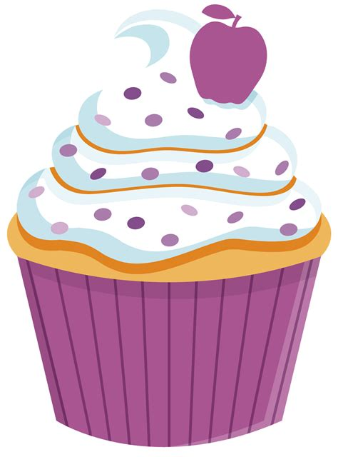 Cupcake Drawings And Cupcakes Clipart Downloadclipartorg
