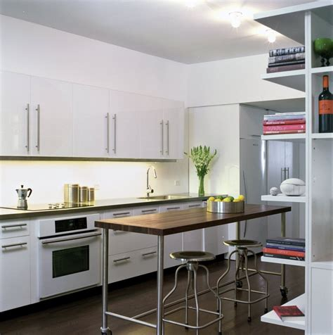 ikea kitchens ideas fresh ikea kitchen cabinets design ideas 4105