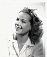 Jane Randolph (October 30, 1915 – May 4, 2009), an ...