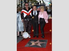 Max Baer Jr Pictures and Photos
