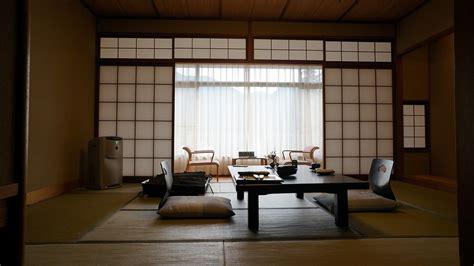 20 Interior Design Instagram Accounts To Follow For Home: 인테리어 디자인 실내 건물 · Pixabay의 무료 사진