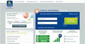 Macif Assurance Vie : mutavie la filiale assurance vie de la macif r nove son espace client en ligne ~ Maxctalentgroup.com Avis de Voitures
