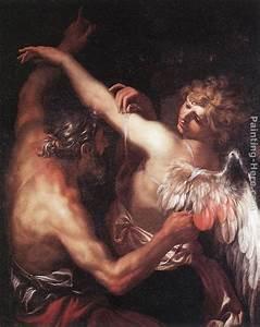 Daedalus And Icarus Quotes. QuotesGram